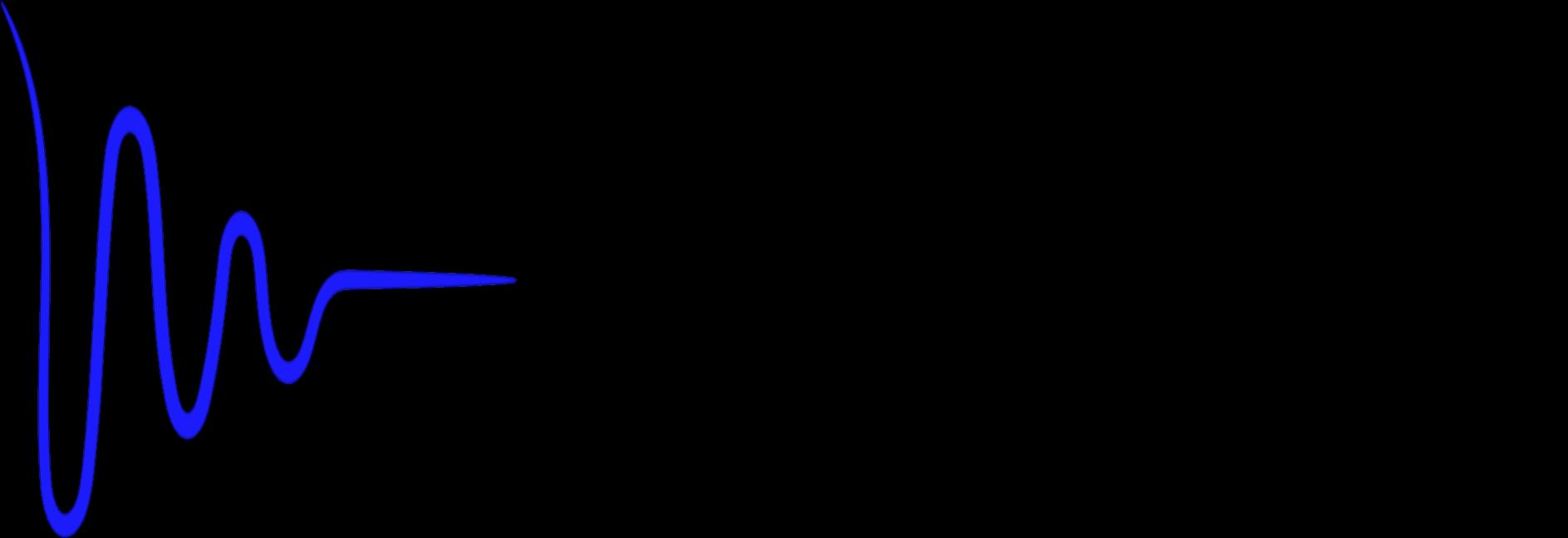 Decline Sine Logo on light_web1