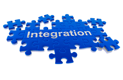 Post Merger and Restructuring Integration Strategy-half_column